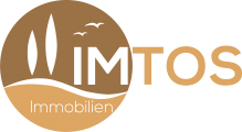 toskana-imtos-logo